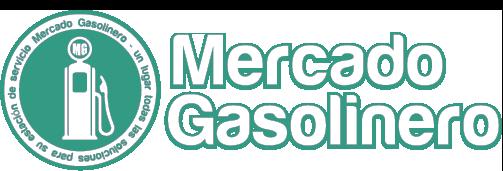 Mercado Gasolinero